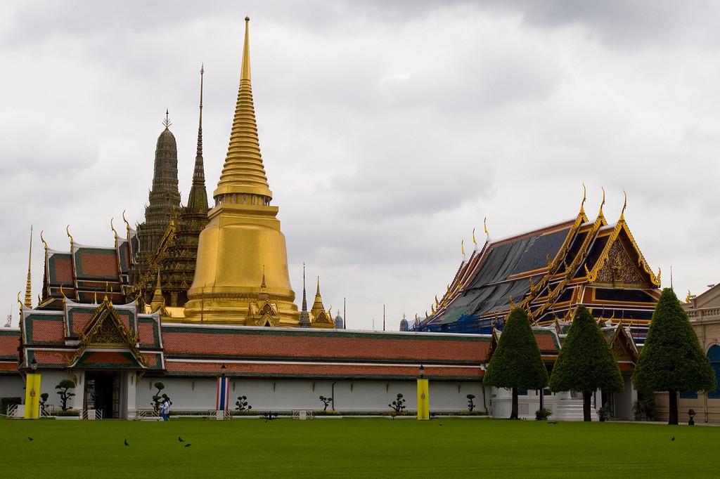 Thailand_NGingold_11