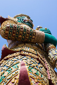 Thailand-20090112-15