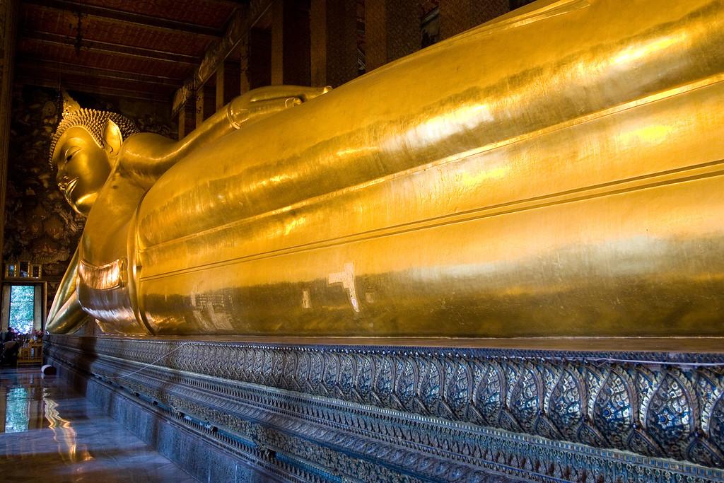 Thailand_NGingold_41