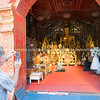 Chiang Mai, Thailand scenes. (6 of 23)