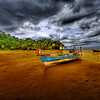 Patong Beach @ Phuket #2 (Thailand)