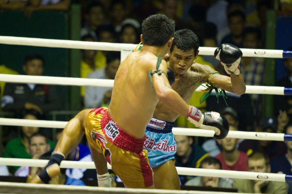 Thailand_NGingold_07