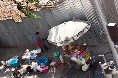 Thailand-20090111-2
