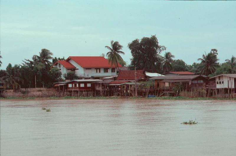 thai324