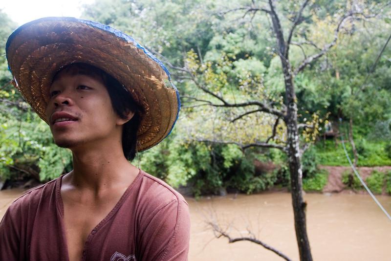Thailand_NGingold_32
