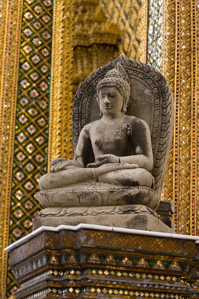 Thailand_NGingold_12