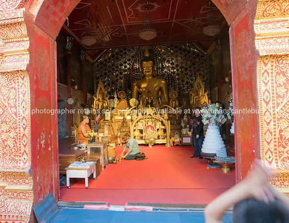 Chiang Mai, Thailand scenes. (5 of 23)