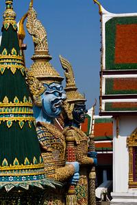 Thailand-20090112-23