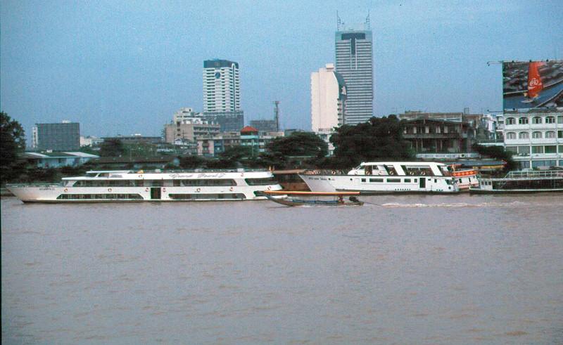 thai116