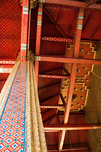Thailand-20090112-8