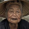 Grand Ma (Thailand)