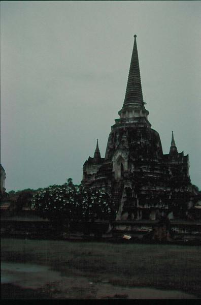 thai212