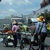 DSC_0040_Street vendors