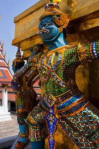 Thailand-20090112-32