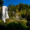 Vachiratharn Waterfall 7
