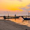 Thailand, Koh Samui (139 of 313)