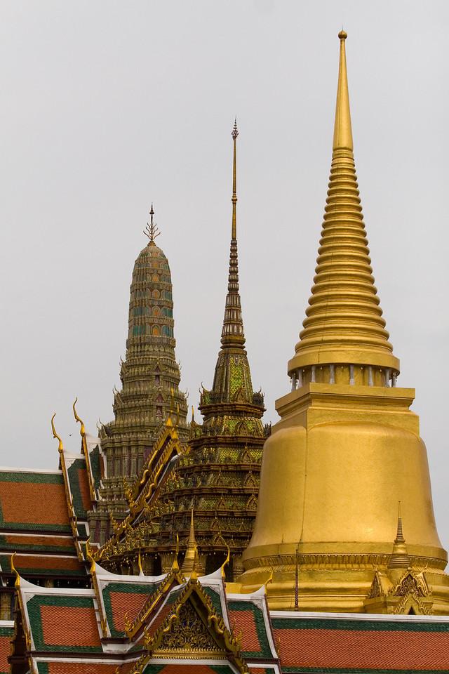 Thailand_NGingold_18