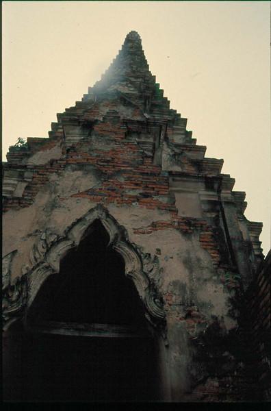 thai201