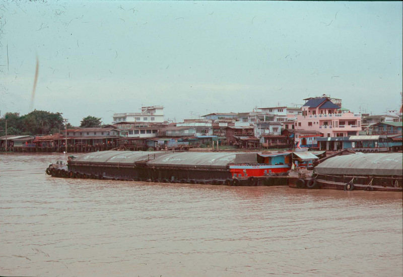thai322