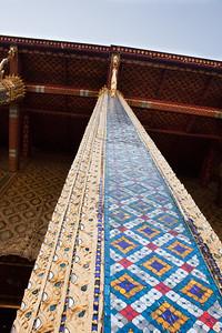 Thailand-20090112-7