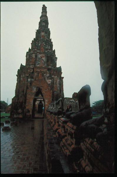 thai131