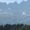 The Vallee Switzerland