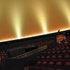 Nice planetarium.