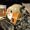 OK, a space museum in America with mostly Russian artifacts?