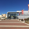 22 November 2017. The Seabee Museum in Port Hueneme, near Ventura.