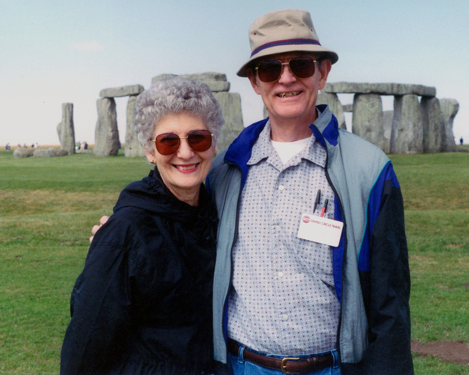 1997-07-18 Stonehenge visitors.