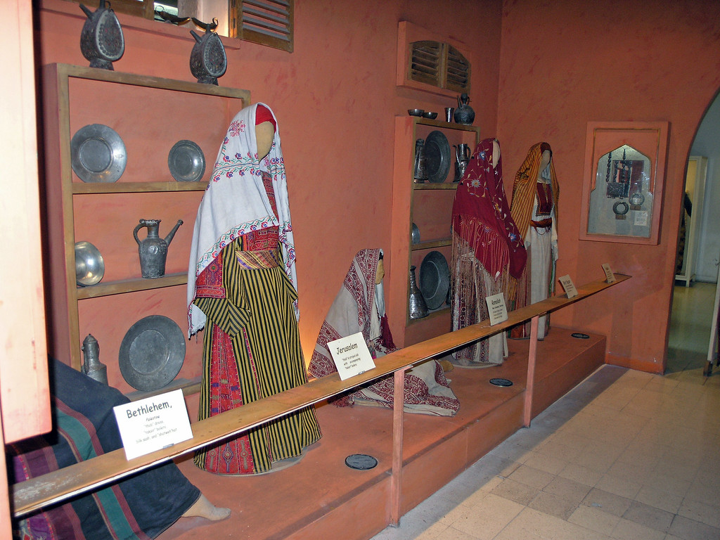 Feb 17.  The Jordan Museum of Popular Traditions has many displays of family life and family activities, plus many products and everyday items.