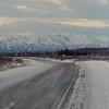 1 19 mile 1188  Alaska Hwy, near Snag Jct, Yukon, Terr , -83F 1947  nov 27, 1972ab
