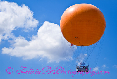 Orange Balloon 06 edited sm