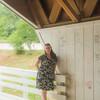 Bridges_Madison_County_12