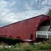 Bridges_Madison_County_06