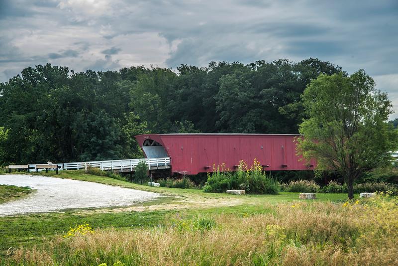 Bridges_Madison_County_01