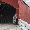 Bridges_Madison_County_07