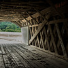 Bridges_Madison_County_05