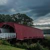 Bridges_Madison_County_04