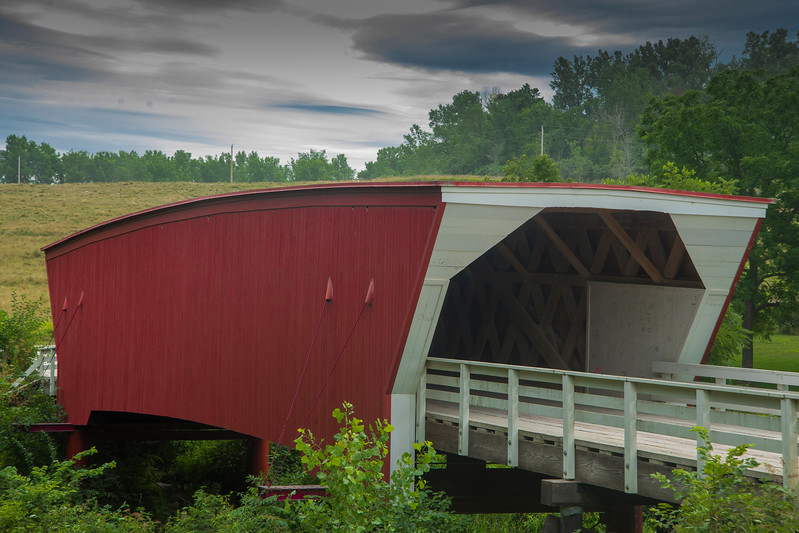 Bridges_Madison_County_10