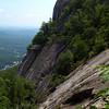 Chimney Rock State Park, NC