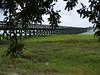 Longest pier in Carolinas