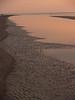 The Long View, Hunting Island Dawn