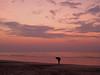 Sunrise, Hunting Island S.P.