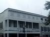 Bay St. Trading Co. in Beaufort
