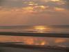 Sunrise, Hunting Island