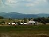 Farm in Shenandoah Valley, VA