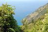 the Cinque Terre, near Portovenere