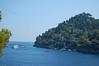 No Place to Park at Portofino