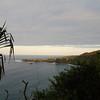 Nua'ailua Bay towards Paepaemoana Point